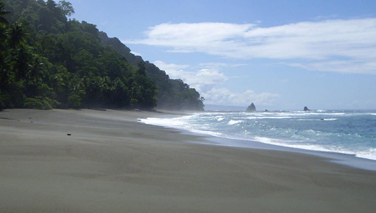 High School Costa Rica Classic
