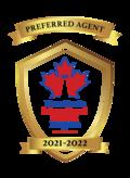 NSISP - Preferred Agent 2021-22