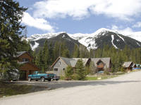 High School Kanada British Columbia