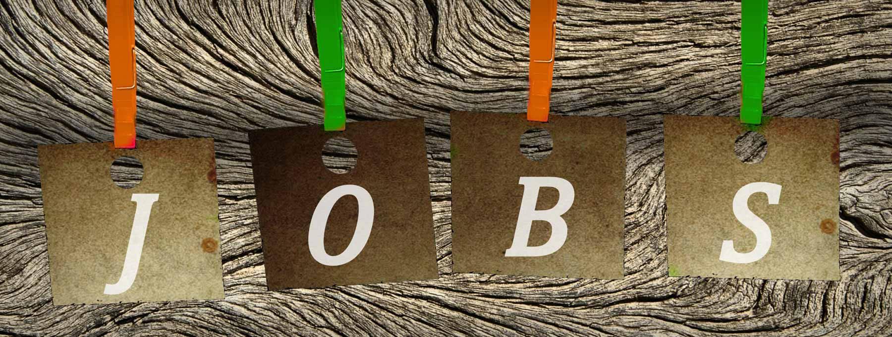 Jobs und Karriere bei Stepin