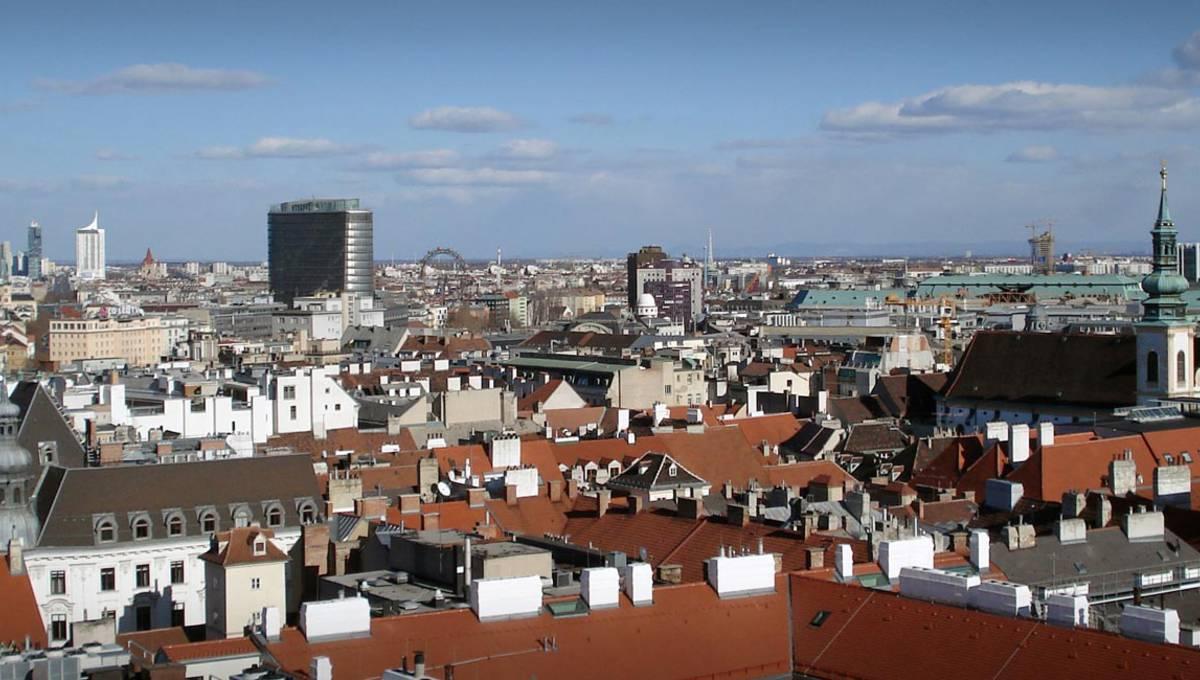 Beratung in Wien