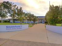 High School Australien: Queensland