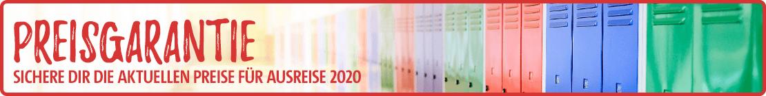 Preisgarantie 2020