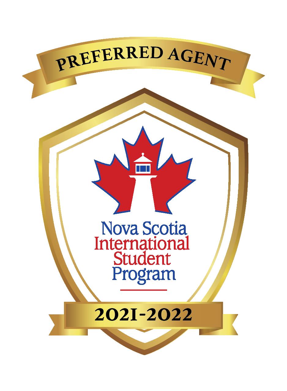 Preferred Agency 2021/2022
