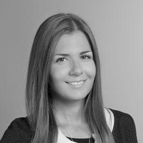 Mariana Zalesak