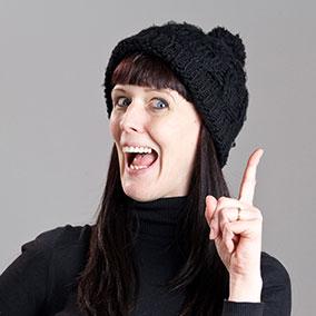 Daniela Tamm
