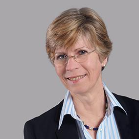 Emely Dolberg