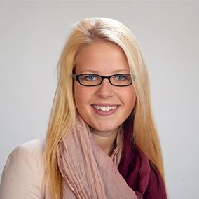 Julie Zube