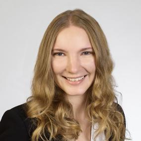 Lisa Giesel