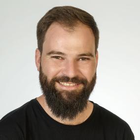 Lukas Denkinger
