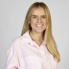 Mandy Bratke