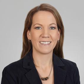 Martina Heider