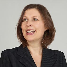 Nina Köster