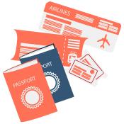 Unterlagen für deinen Schüleraustausch