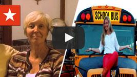 Video: High School Kanada #2
