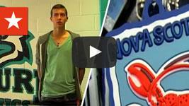 Video: High School Kanada #1