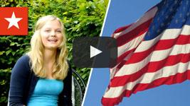 Video: High School USA