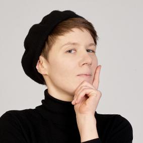 Elisabeth Lewerenz